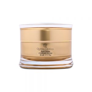 Queen-Odelia-Eye-Cream