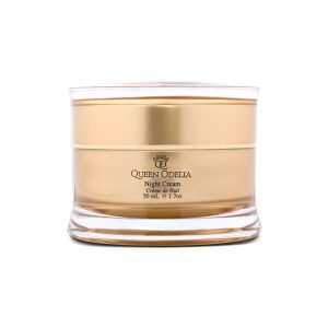 Queen-Odelia-Night-Cream