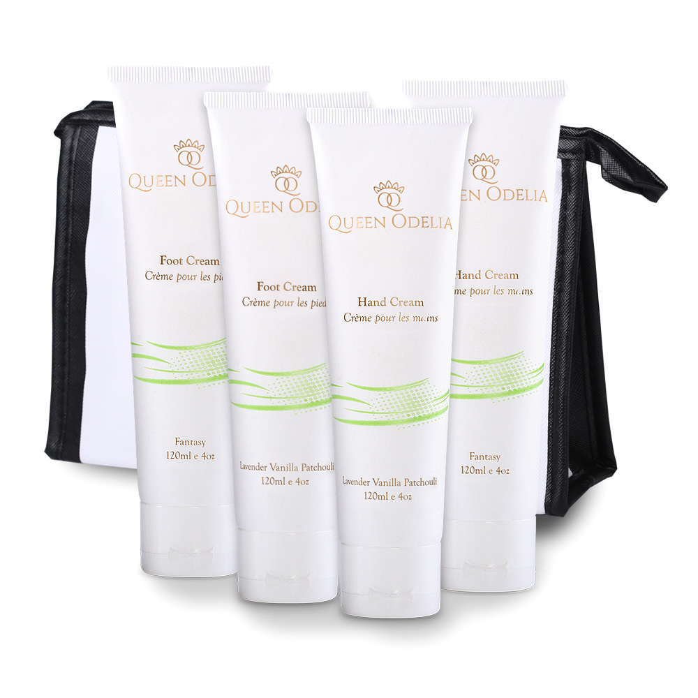 I-vse-4-foot-cream-+-hand-cream